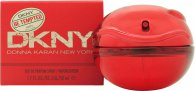 DKNY Be Tempted Eau de Parfum 50ml Vaporizador