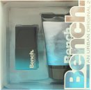 Bench Urban Original 2 Set de Regalo 30ml EDT + Gel de Ducha 100ml