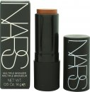 NARS Cosmetics Multiple Stick 14g - Rapa Nui