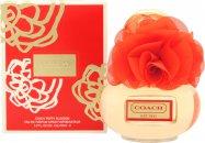 Coach Poppy Blossom Eau de Parfum 30ml Vaporizador