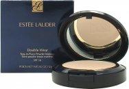 Estee Lauder Double Wear Stay-in-Place Maquillaje en Polvo SPF 10 12g - Fresco
