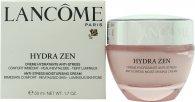 Lancome Hydra Zen Neurocalm Alivio Crema Hidratante Anti-Estrés 50ml