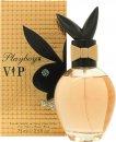 Playboy VIP Eau de Toilette for Her 75ml Vaporizador