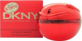 DKNY Be Tempted Eau de Parfum 100ml Vaporizador
