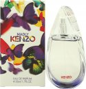 Kenzo Madly Eau De Parfum 50ml Vaporizador