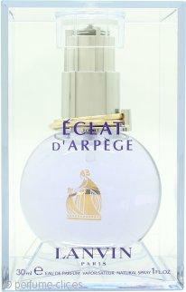 Lanvin Eclat d'Arpege Eau de Parfum 30ml Vaporizador