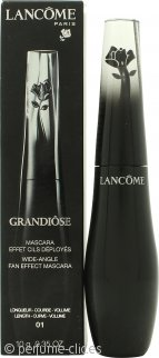 Lancome Grandiôse Rímel #01 Negro 6.5ml