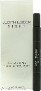 Judith Leiber Night Eau De Parfum 10ml Vaporizador