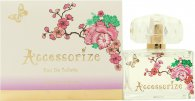 Accessorize Signature Eau de Toilette 50ml Vaporizador