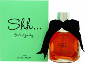Jade Goody Shh Eau de Parfum 100ml Vaporizador