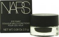 NARS Cosmetics Eye Paint 2.5g - Snake Eyes