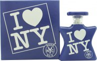 Bond No 9 I Love New York for Fathers Eau de Parfum 50ml Vaporizador