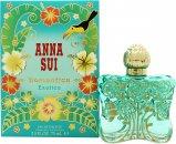 Anna Sui Romantica Exotica Eau de Toilette 75ml Vaporizador