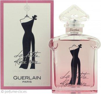 La Petite Robe Noire Couture Eau de Parfum 100ml Vaporizador