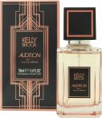 Kelly Brook Audition Eau de Parfum 50ml Vaporizador