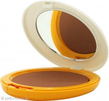 Lentheric Easy Bronze Polvo Bronceador Facial 15g – Oro Puro