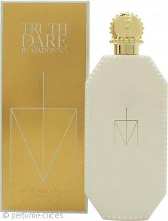 Madonna Truth or Dare Eau de Parfum 50ml Vaporizador