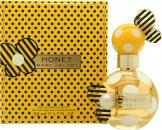 Marc Jacobs Honey Eau de Parfum 50ml Vaporizador