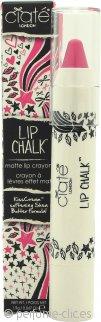Ciaté Lip Chalk matte Barra Labios 1.9g - 3 Fine & Candy