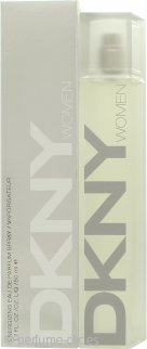 DKNY Energizing Eau de Parfum 50ml Vaporizador
