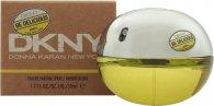 DKNY Be Delicious Eau de Parfum 50ml Vaporizador