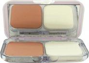 Maybelline Superstay Better Skin Base de Maquillaje en Polvos 9g - 021 Nude Beige