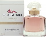 Guerlain Mon Guerlain Eau de Parfum 50ml Vaporizador
