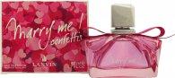 Lanvin Marry Me Confettis Eau de Parfum 50ml Vaporizador