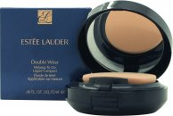 Estée Lauder Double Wear Makeup To Go Maquillaje Líquido Compacto 12ml - 4N1 Shell Beige