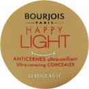 Bourjois Happy Light Corrector 2.5g - 22 Beige Rose