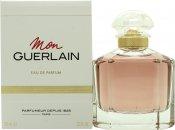 Guerlain Mon Guerlain Eau de Parfum 100ml Vaporizador