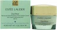Estee Lauder DayWear Advanced Multi-ProtectionCrema Anti-Oxidante 30ml SPF15 - Pieles Normales/Mixtas