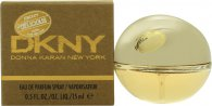 DKNY Golden Delicious Eau de Parfum 15ml Vaporizador