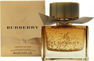 Burberry My Burberry Eau de Parfum 90ml Vaporizador - Limited Edition