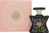 Bond No 9 Andy Warhol Lexington Avenue Eau de Parfum 50ml Vaporizador