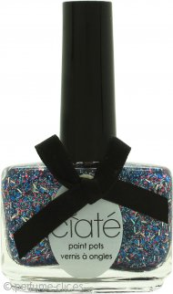 Ciaté The Paint Pot Esmalte de Uñas 13.5ml - Monte Carlo