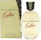 Kylie Minogue Couture Eau de Toilette 50ml Vaporizador