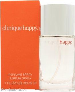 Clinique Happy Eau de Parfum 30ml Vaporizador