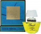 Lancôme Climat Eau de Parfum 14ml Splash