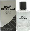 David Beckham Beyond Forever Eau de Toilette 90ml Vaporizador