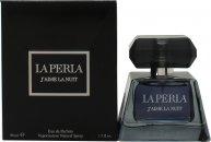 La Perla J'aime La Nuit Eau de Parfum 50ml Vaporizador