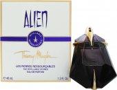 Thierry Mugler Alien Eau de Parfum 40ml Vaporizador Recargable