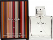Paul Smith Extreme Aftershave 100ml Vaporizador