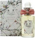 Penhaligon's Equinox Bloom Eau de Parfum 50ml Vaporizador