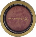 Max Factor Creme Puff Colorete 1.5g - 15 Seductive Pink