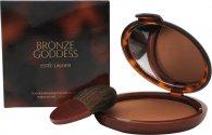 Estée Lauder Bronze Goddess Polvo Bronceador 21g