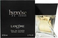 Lancome Hypnose Eau De Toilette 50ml Vaporizador