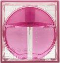 Benetton Paradiso Inferno Pink Eau de Toilette 100ml Vaporizador