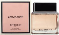 Givenchy Dahlia Noir Eau de Parfum 75ml Vaporizador