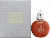 Molton Brown Black Pepper Festive Bauble Gel de Ducha 75ml